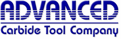 Advanced Carbide Tool Company, Inc.